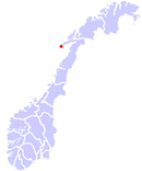 Å location.PNG