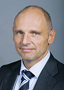 Alfred Heer (Nationalrat, 2008).jpg