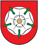 Coat of arms of Alytus (Lithuania).png