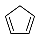 Cyclopentadiene.png