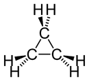 Cyclopropane-2D.png