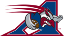 LCF Alouettes.png