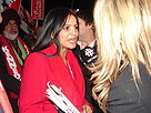 Ruby Dhalla 2006 Liberal convention.jpg