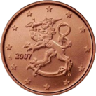 1,2 et 5 euro cents Finland.png