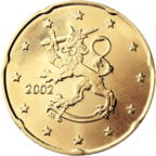 20 euro cents Finland.png