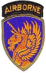 13th Airborne Division.patch.jpg