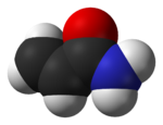 Acrylamide-3D-vdW.png