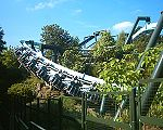 Alton Tower - Air 19-07-05.jpg