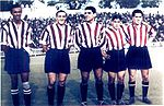 Athletic 1930 - 31.jpg