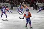 Bandy game 1.jpg