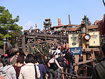 Big Thunder Mountain Entrance TDL.jpg
