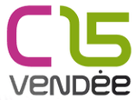 C15 vendee (logo).png