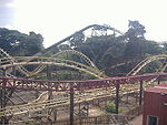 Corkscrew (Alton Towers).jpg