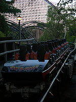 Demon (Six Flags Great America).JPG