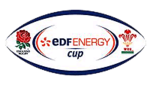 Edf Energy Cup logo.png