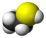 Ethanethiol-3D-vdW.png