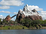 Expedition Everest.jpg