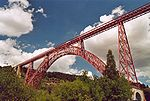 France Cantal Viaduc de Garabit 05.jpg