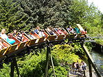 Gold Mine Train Nigloland.JPG