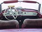 Interior Mercedes-Benz 190 SL.jpg