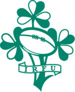 Ireland rugby.png