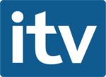 Itvcorp.png