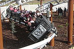 Junior Coaster3198.JPG