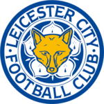 Leicester city.png