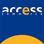Logo Access Commerce.jpg