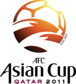 Logo Coupe d'Asie des nations 2011.png