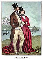 Lovers-Morning-Recreation-Sarony-Major-1850.jpg