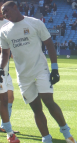 Micah Richards Manchester City v. Liverpool 1.png