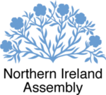 Northern Ireland Assembly logo.png
