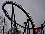Patriot (Worlds of Fun) 01.JPG