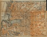 Plan marseille 1914 (handbook for travellers, de Karl Baedeker).jpg