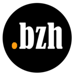 Logo du point BZH