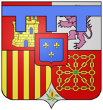 Prince of Asturias Arms.PNG