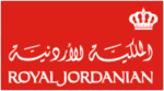 Royal Jordanian.png