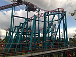 Spinball Whizzer (Alton Towers) 06.jpg