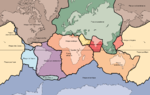 Tectonic plates-fr.png