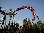 The Bat at Canada's Wonderland.jpg