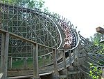 Thunderhead (Dollywood) 02.JPG