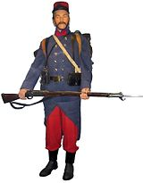 798px-French soldier early uniform WWI(1).JPG
