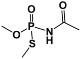 Acéphate