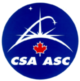 CanadianSpaceAgencylogo.png