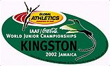 Logo Kingston 2002.jpg