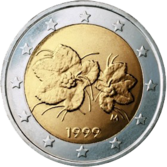 2 euro Finland.png