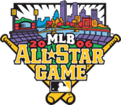 2006 MLB All-Star Game.png