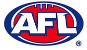 Australian Football League logo.jpg