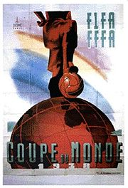 1938 Football World Cup.jpg